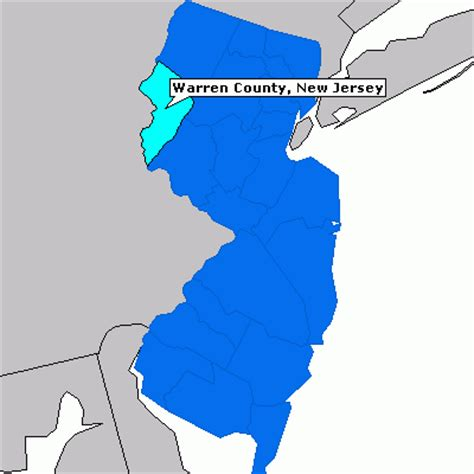 Warren County Nj Court Records Warren County New Jersey County Information Epodunk