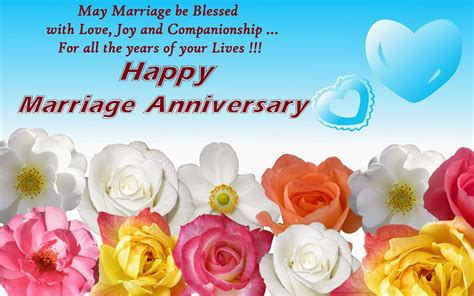 happy married wishes best happy wedding anniversary wishes images cards greetings photos for husband