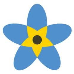 Image result for dementia awareness week 2017