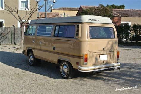 volkswagen vanagon 79 for sale vw combi t2 westfalia berlin 79 eur 4000