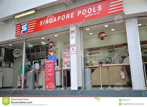 singapore pools legal lottery download lengkap - Sweepstake Result Singapore