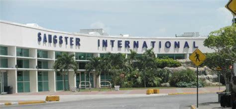 flights  jamaica find info  airlines  cheap airfare
