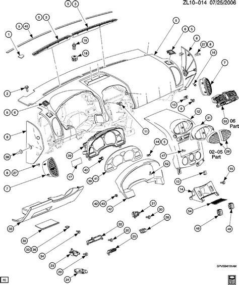 manual repair free 2002 saturn vue instrument cluster instrument panel cluster bezel components