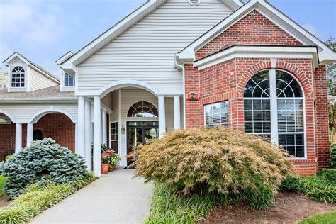 4 bedroom apartments in knoxville tn 4 bedroom apartments in knoxville tn johnmilisenda com