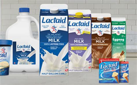 can you give dogs milk can i give my lactaid milk can i give my