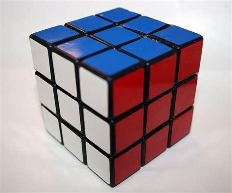 rubik s rubik s cube soap dudeiwantthat com