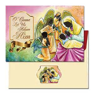 american expressions wholesale adore him card