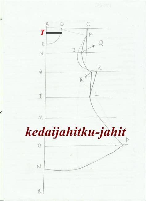Blouse Hijau Lime 78 best images about jarum n benang on patterns key lime cupcakes and peplum