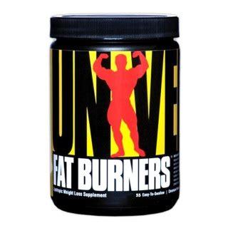 Universal Nutrition Burner 55 Tablet universal nutrition burner easy to 55