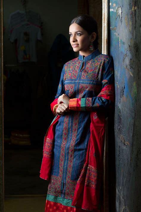 dress design in bangladesh 89 best images about salwar kamiz on pinterest pakistan