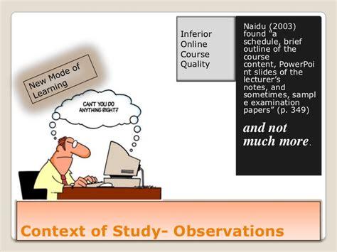 defending dissertation defending a dissertation