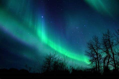photos northern lights seen across b c globalnews ca