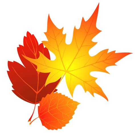 clipart autumn leaves free fall leaf clip cliparts co