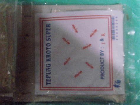 Jual Alat Cukur Pekanbaru Kail Pancing Community Toko Distributor Pancing Newhairstylesformen2014