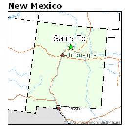 Jobs Zip by Best Places To Live In Santa Fe New Mexico