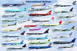 Best Comforters Airline Compliments Complaints And Comparisons Bob Porras