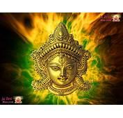 HD Durga Maa Wallpapers  WallpaperSafari