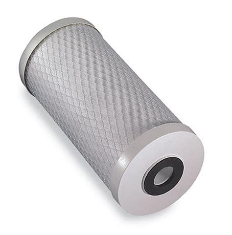 Filter Air Cartridge Filter Big 20 filter cartridge big blue 20 carbon block 5 micron from cole parmer