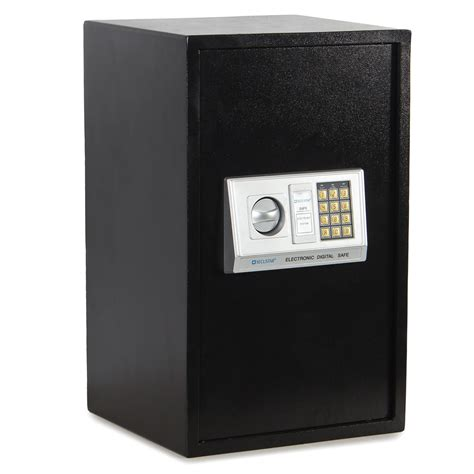 digital safe large 1 8 cf electronic safe gun jewelry home