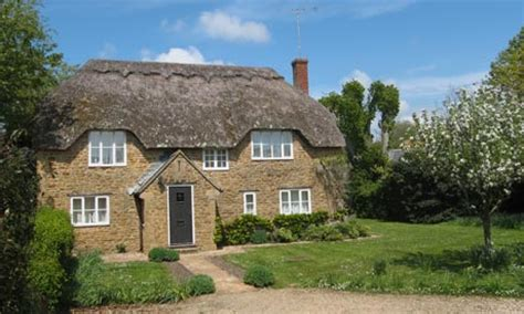 Cottages For Rent Uk by Rent A Cottage In Uk Houses And Appartments Information