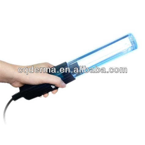 portable uv light for treatment psoriasis uvb phototherapy l for psoriasis images