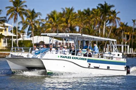 boat place naples 20 best things to do in naples florida ultimate places