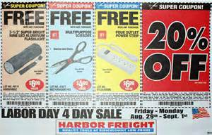 Harbor Freight Harbor Freight Coupon 2014 2017 2018 Best Cars Reviews