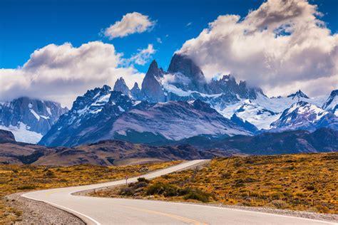 turismo chile cochrane archivos turismo chile