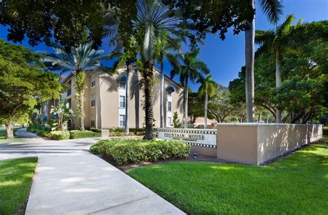 fountain house fountain house apartments apartments in miami lakes fl