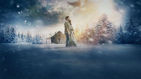 the shack movie the shack movie wallpaper wallskid