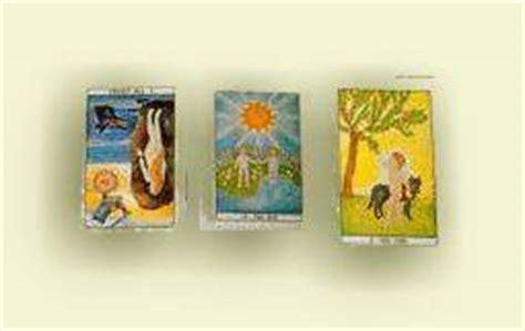 tirar tarot gratis ver presente pasado y futuro tirada a tres cartas para conocer pasado presente y