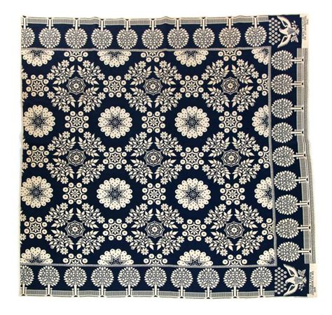 jacquard coverlet new york jacquard coverlet