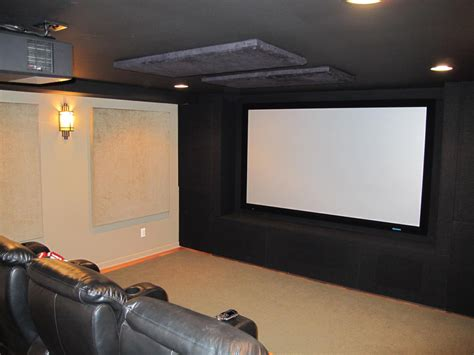 Avs Home Theater Discussions And Reviews Avs Forum Home Theater Discussions And Reviews 2017