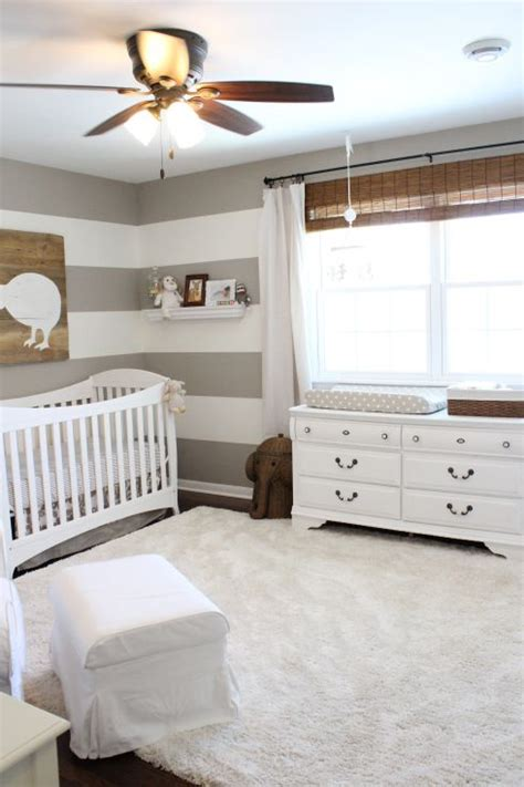 neutral baby room colors 34 gender neutral nursery design ideas that excite digsdigs