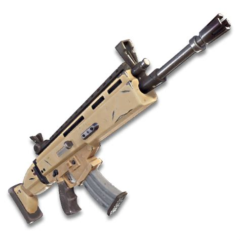 what fortnite gun are you fortnite battle royale complete weapons stats list the op