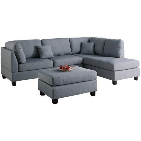 sectional couch walmart living room furniture