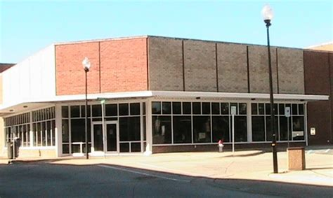 Nc Tax Office www pendercounty tax collector images frompo 1