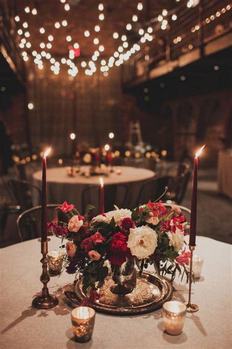 wedding centerpieces winter 20 centerpieces for winter wedding ideas