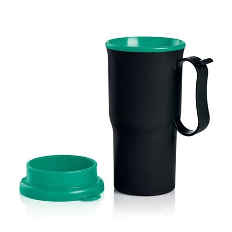 1000 images about tupperware on my website