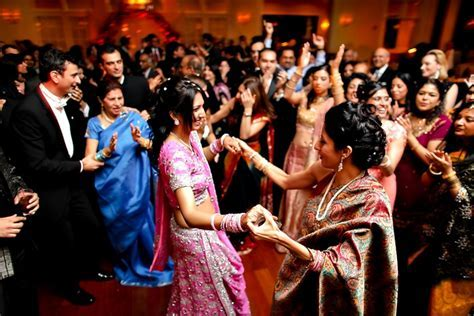 Ideas on Wedding Songs for Sangeet Ceremony   VenueLook Blog