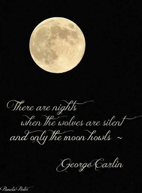 beautiful full moon quotes quotesgram