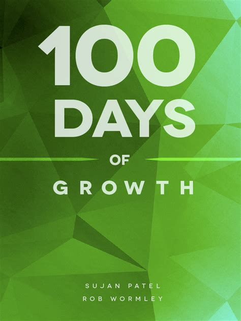Ebook Hacker 2 the 9 best books for growth hackers in 2016