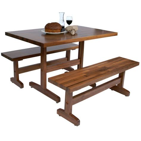 trestle kitchen table kitchen carts kitchen islands work tables and butcher blocks with styles finishes
