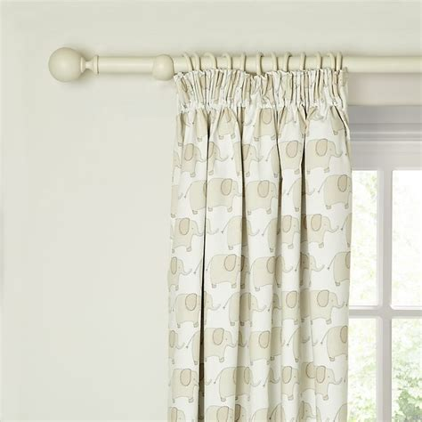 nursery curtains john lewis 17 best images about boys room on pinterest rainbow baby