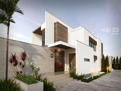 jasa desain tak depan rumah jasa desain rumah di pekalongan jawa tengah cv prima utama