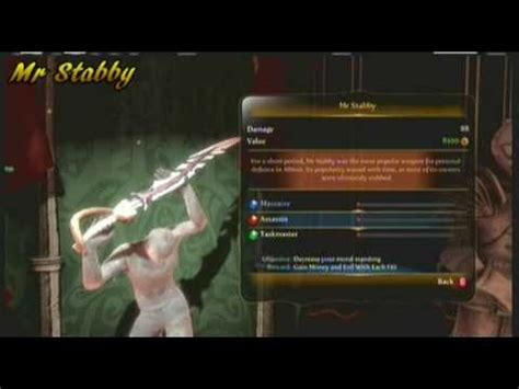 fable 3 swinging sword fable 3 full list of all 50 legendary weapons with guide
