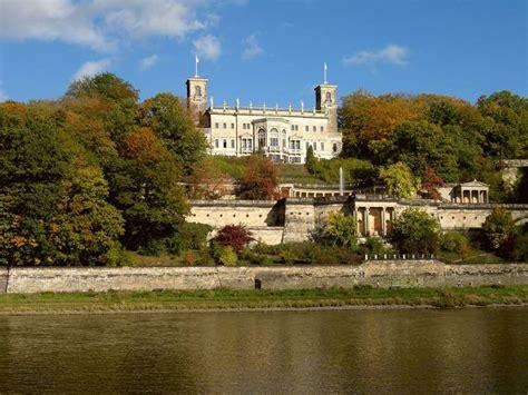Architect Home Plans albrechtsberg palace dresden wikipedia