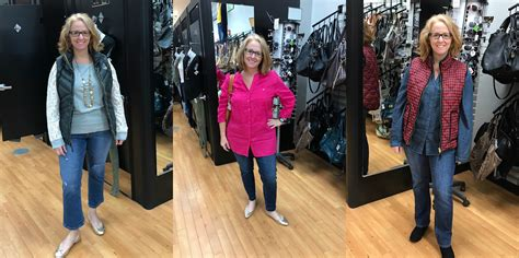 clothes mentor locations in mn tag extraordinary clothes