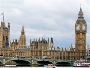 big ben london s iconic big ben going silent for 42 million makeover abc news