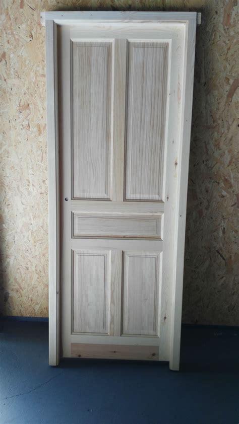 puerta de entrada madera rusticos y madera puertas de madera